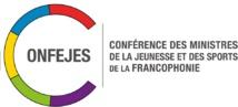 La 37ème session de la CONFEJES salue le Maroc pour son organisation des Jeux africains 2019