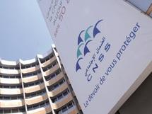 Leur forfait est estimé à 115 milliards de dirhams : De hauts responsables de la CNSS poursuivis pour dilapidation de fonds