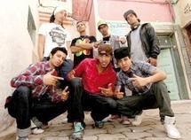 Entretien avec La Halla KingZoo, jeune troupe de breakeurs marocains : «La musique gnaouie  nous offre de nouveaux horizons»