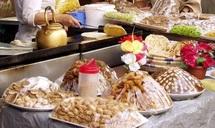 Frénésie d'achat et forte concurrence pendant Ramadan : Bonjour l'insécurité alimentaire !