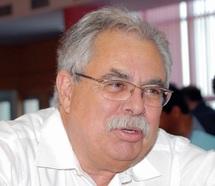 Le maire d'Agadir empêché de prendre part à la cérémonie d'allégeance : L'Intérieur enquête et les Ittihadis solidaires avec Tarek Kabbaj