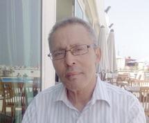 Abdo Lamnabhi, membre du Conseil de la communauté marocaine à l'étranger : « Nous luttons pour une citoyenneté pleine et entière »