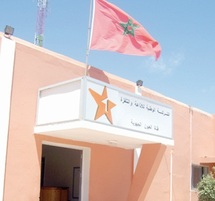 La Chaîne régionale a défini sa grille Ramadan : TV Laâyoune privilégie le patrimoine