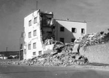 Un site Internet pour transcender le séisme d'Agadir