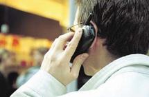 Selon un rapport de l'ANRT : Les Marocains de plus en plus accros au téléphone
