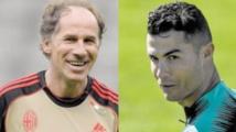 Franco Baresi : L'arrivée de Ronaldo a dopé la Serie A