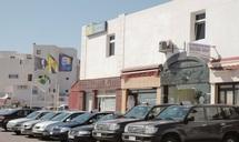 Expansion, rentabilité et fragilité : La location de voitures a  la cote