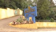 Province de Zouagha-Moulay Yacoub : Des douars à la merci de la soif et de la marginalisation
