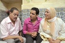 «Zman Kenza», nouveau téléfilm du réalisateur Daoud Aoulad Syad : Enfants cherchent mari pour leur mère