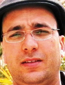 Entretien avec l'écrivain et aphoriste Omar Alaoui Nasna : L'aphorisme est le contraire d'une écriture continue