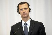 Violences en syrie : Le régime peu enclin à céder à la pression