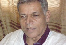 Bachir D'Khil, premier représentant des séparatistes en Angola et en Espagne : « Des composantes autres que le Polisario doivent être associées aux négociations sur le devenir des Sahraouis »