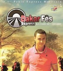 16 candidats sur la route de l'Afrique : «Dakar-Fès Express » revisite les hauts lieux historiques