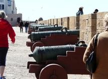 Essaouira : Une saison estivale écourtée et anarchique