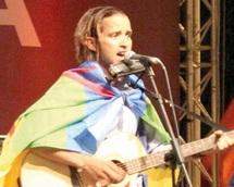 Après le décès de leur fondateur :  Les Saghru Band lancent leur nouvel album « Imettinen »