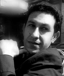 Entretien avec Rachid Bromi : Comme la musique, le théâtre dispose de son propre silence