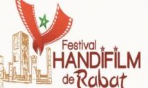 Nouvelle édition du Festival Handifilm à Rabat