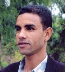 Entretien avec le nouvelliste Abdelaziz Rachidi : Le désert constitue encore et toujours ma première source d'inspiration