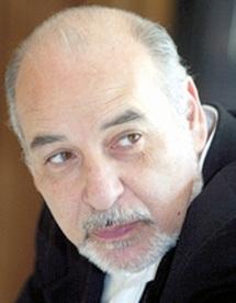 Taher Ben Jelloun, un Goncourt qui se penche sur le Printemps arabe