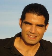 Entretien avec le comédien Abdeslam Bouhcini :  Je suis partagé entre télévision marocaine, feuilleton arabe et cinéma international