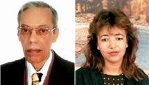 Sa fille ayant été victime des frappes de l'Otan en Libye : Un Marocain saisit la justice à Bruxelles