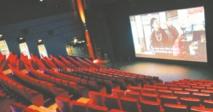 Le cinéma latino célébré à Rabat
