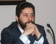 Entretien avec le chercheur socio-anthropologue Ayad Ablal : « Mon rêve est d'établir la liaison entre littérature et anthropologie »
