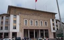 Bank Al-Maghrib confirme les conclusions du HCP : Le secteur des services, principal créateur d'emplois au Maroc