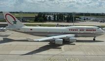 Les délégués syndicaux de Royal Air Maroc approuvent le plan de rationalisation interne et son volet social