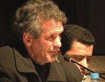 Entretien avec l'écrivain et chercheur amazigh Zaid Ouchna : «Je n'aime ni l'uniformité et ni le suivisme»