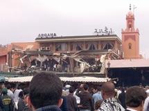 Après trois mois de l'attentat du café Argana à Marrakech  : Les familles des victimes et les salariés livrés à leur sort