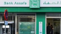 Bank Assafa a  enregistré un PNB  de plus de 30,8 MDH en 2018