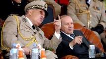 L'armée algérienne réitère son appel à déclarer Bouteflika inapte