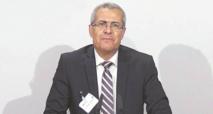 Mohamed Benabdelkader : La Charte nationale de déconcentration administrative devra instaurer de nouveaux modes de gouvernance