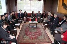 Maroc-Chine : Des relations à revoir et à consolider