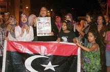 Kadhafi est tombé et après … :  Les Marocains de Libye, quel avenir ?