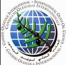 Une huile d'olive marocaine finaliste aux Prix de la qualité du Conseil oléicole international