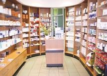 Omerta à propos des phtalates, parabènes et alkylphénols : Plus de 30 médicaments cancérigènes fabriqués et vendus au Maroc