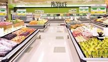 Dispositif de protection des consommateurs: entrée en vigueur et obligations de mise en conformité