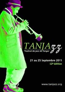 Douzième édition du Festival de jazz de Tanger : Rythmes et sonorités jazzy au Détroit