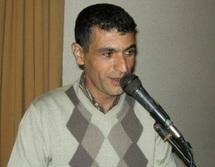 Entretien avec l'écrivain Sakhr Lamhayef : « Les lieux nous habitent, nous orientent et nous inspirent »