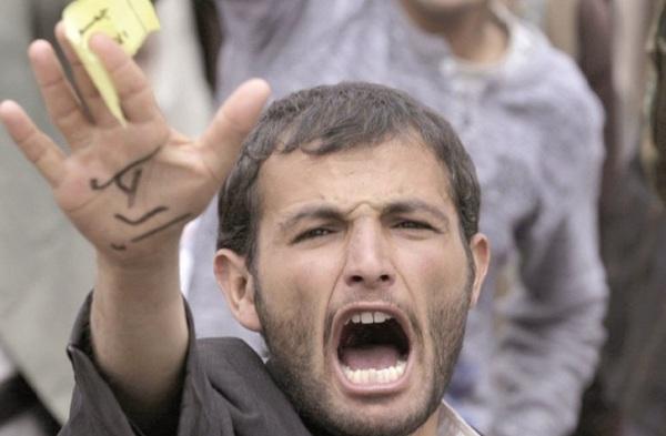 Les espaces politiques arabes entre exception et réforme