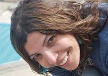 Entretien avec la comédienne Latefa Ahrrare : Il est important que chacun puisse s'exprimer librement