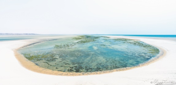 Dakhla veut développer le tourisme rural et diversifier son offre touristique