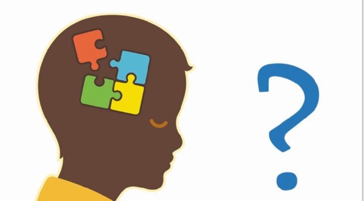 La sensibilisation, clé de voûte pour l'intégration sociale des autistes