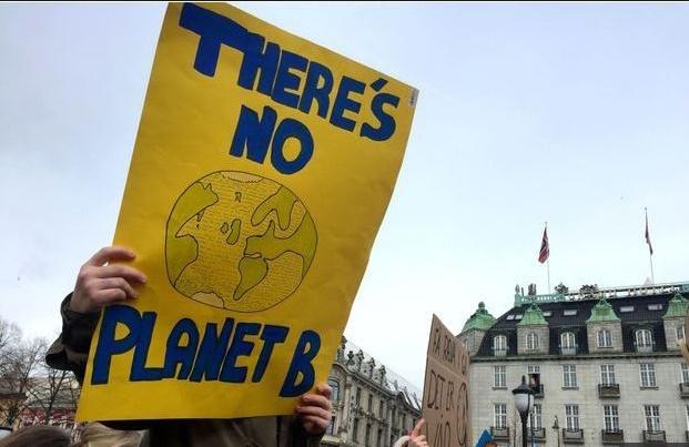La Suisse, la Colombie et la Suède, meilleurs élèves de la transition énergétique