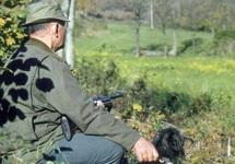 L'ouverture générale de la chasse fixée au 2 octobre 2011 : Chasseurs à vos fusils !