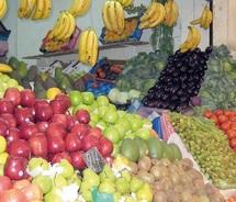 Flambée des prix des produits de consommation : Les consommateurs tafraoutis crient haro sur les commerçants