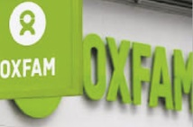 Inégalités : Le faux combat d'Oxfam