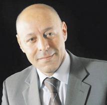 Mohamed Slassi Sennou : L'approche matricielle secteurs-territoires, une innovation majeure